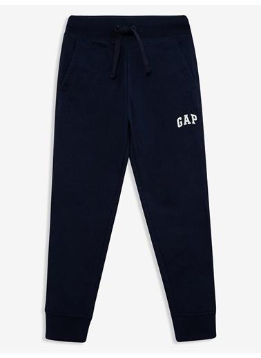 Gap Sweatpant Lacivert